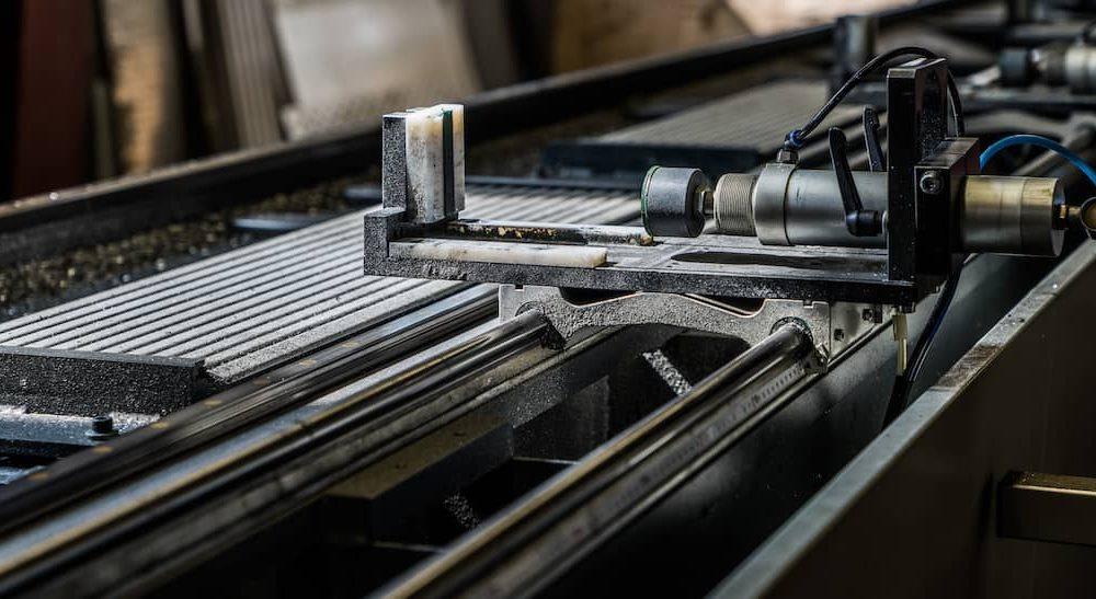 Aluminiumbau